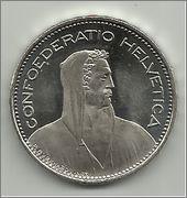 5 francos suizos 2012 5_francos_suizos_2012_a