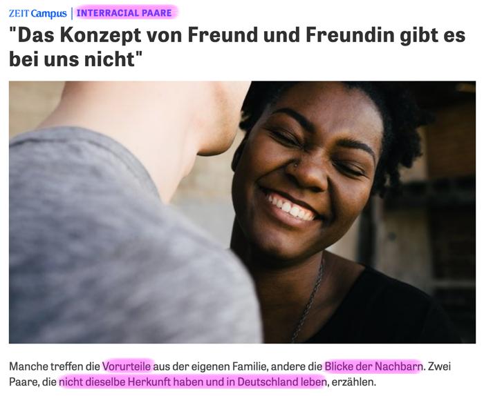 Presseschau - Seite 45 Bildschirmfoto_2018-07-12_um_23.45.50_Kopie