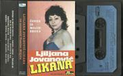 Ljiljana Jovanovic Likana - Diskografija  Ljiljana-_Jovanovic-_Likana-1985-_Covek-iz-mojih-snova_slika_O_8183