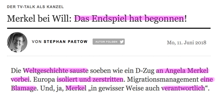 Presseschau - Seite 34 Kegel_05