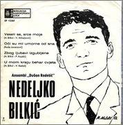 Nedeljko Bilkic - Diskografija R_2459822_1285337528