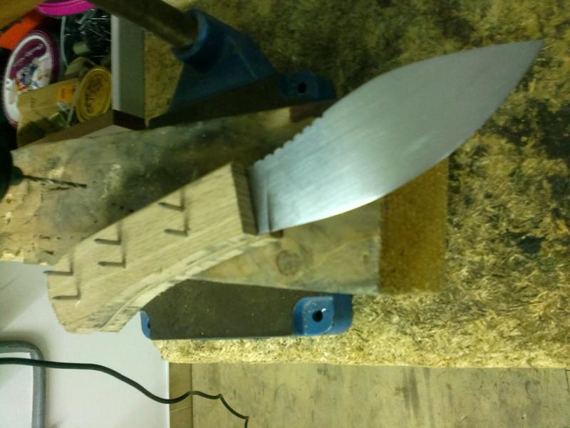 il mio primo coltello 2014_05_23_765