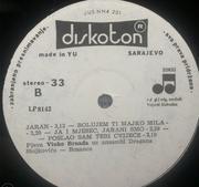 Vinko Brnada - Diskografija R-8192833-1456866748-7146.png