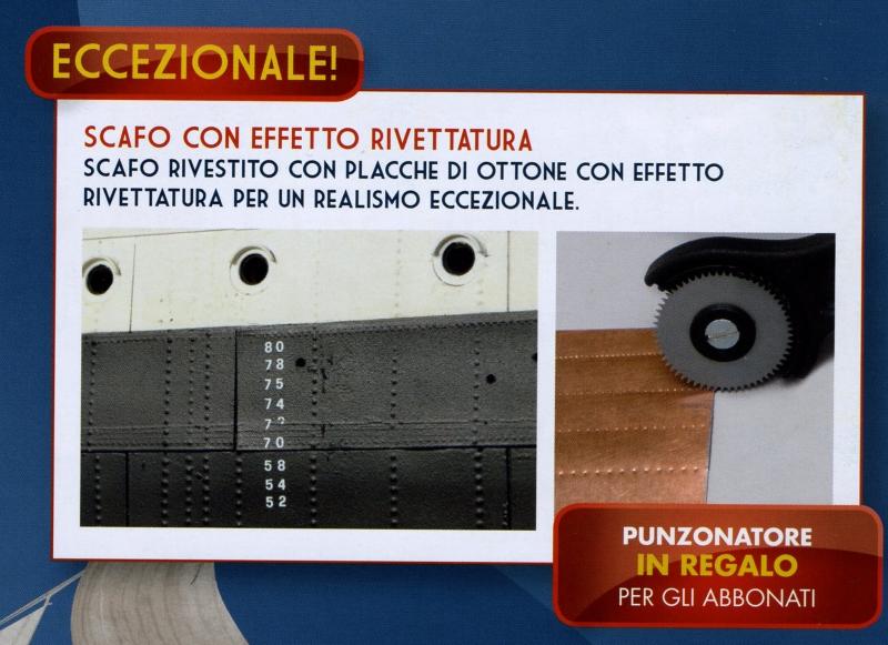 Amerigo Vespucci By Andrea52 - Pagina 2 Img190