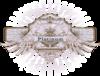 Alea platinum member