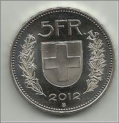 5 francos suizos 2012 5_francos_suizos_2012_r