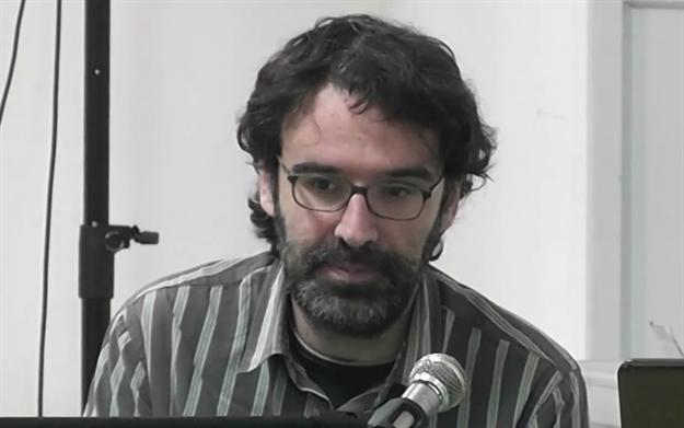 Preminuo glazbeni kritičar Ante Perković Ante_Perkovi