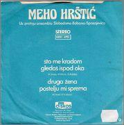 Mehmed Meho Hrstic - Diskografija Meho_Hrstic_1978_NDK_4751_zs