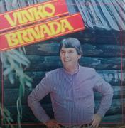 Vinko Brnada - Diskografija R-8192833-1456866025-2309.jpeg