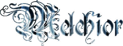 Partenaires de jeux. Melchior02