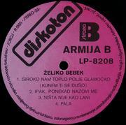 Zeljko Bebek - Diskografija Omot_4