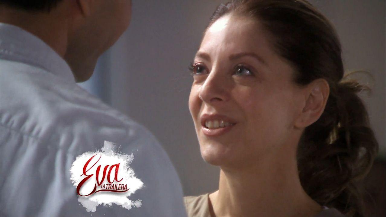 Capturas de Eva La Trailera - Página 2 1051