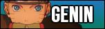 Genin