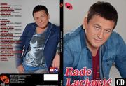 Rade Lackovic - Diskografija Rade_Lackovic_2013_-_Baraba_Prednja-_Zadnja