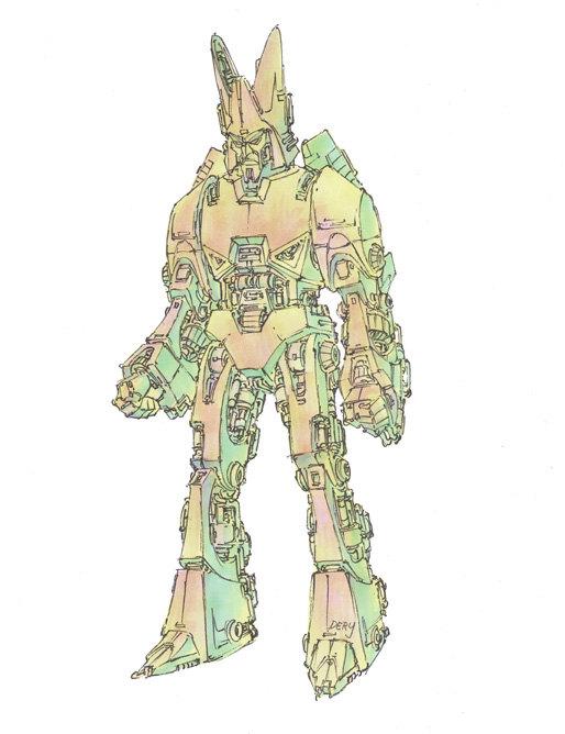 SITE WEB - Transformers (G1): Tout savoir en français: Infos, Images, Vidéos, Marchandises, Doublage, Film (1986), etc. - Page 2 Nsbtbjmp2dcjtcjp7j