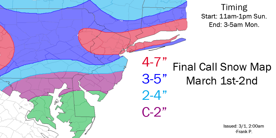 Final Snow Map - Observations Thread 3/1-3/2 Storm - Page 24 Final_call_snow_map_march_1st