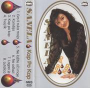 Sanela Sijercic - Diskografija R-2947050-1308593422.jpeg