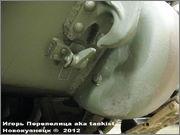 Советский средний танк Т-34,  Panssarimuseo, Parola, Finland 34_060