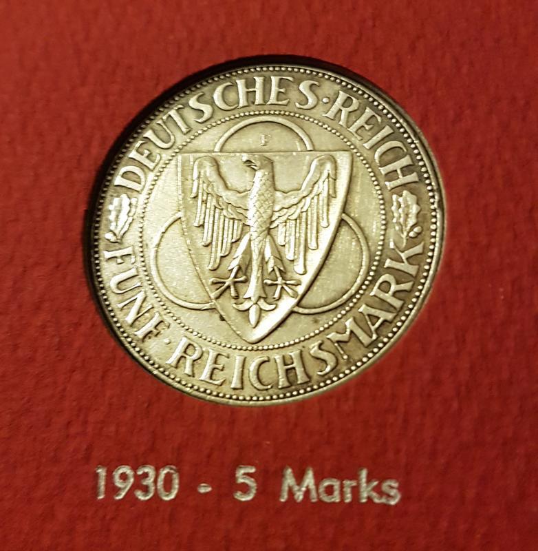 Monedas Conmemorativas de la Republica de Weimar y la Rep. Federal de Alemania 1919-1957 - Página 4 20180614_083431