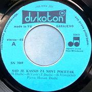 Hasan Dudic -Diskografija Hasan_Dudic_1982_1_s_A
