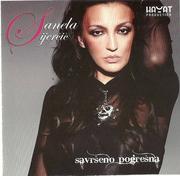 Sanela Sijercic - Diskografija Scan0001