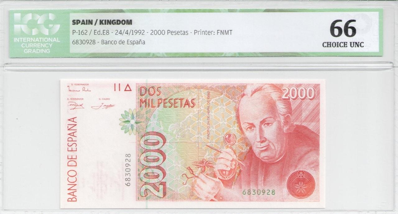 Colección de billetes españoles, sin serie o serie A de Sefcor - Página 2 2000_del_90_ss_anverso