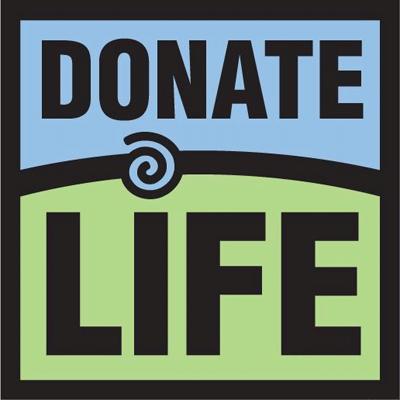 Organspende / Transplantation 33_organe_5