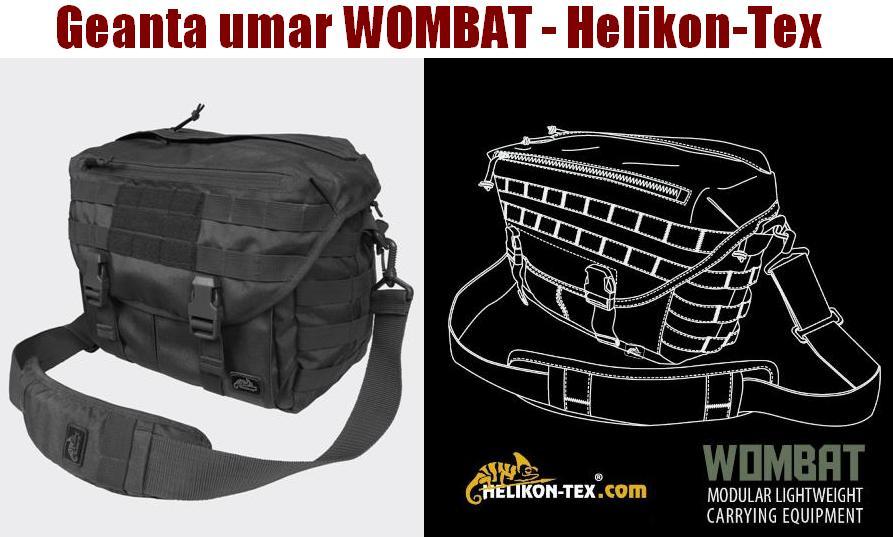 Helikon-Tex Romania Anunt_wombat_shoulder_bag_TB_WBT_PO_01_black