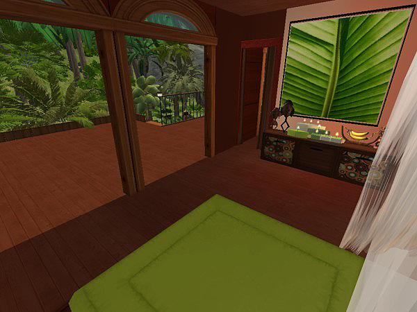 Hellohello: Domy - Stránka 3 Jungle_Retreat_53