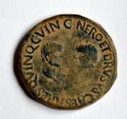 As Cartagonova (Tiberio) DSC_0281