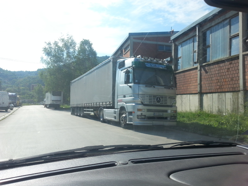 Actros Mp1 - Page 15 20160803_093221