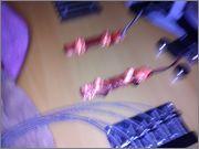 Blindagem Jazz Bass SX - ricamente ilustrado com fotos e texto - Página 14 CAM00401