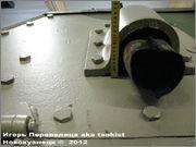 Советский средний танк Т-34,  Panssarimuseo, Parola, Finland 34_066