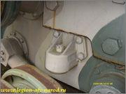 "КВ-1 от ""Trumpeter"" KV_1_Parola_1_097"
