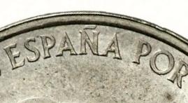 100 pesetas año 69 . Estado Español . estrella trucada?? - Página 2 2drz59i