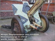 Ф-22 - устройство пушки 22_Helsinki_080