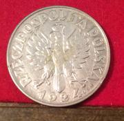 Polonia 2 zlote 1924 E2_D7_CD77-_D527-477_B-_B6_A1-2_DA2_B91_E89_CE
