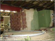 "Немецкий тяжелый танк  Panzerkampfwagen VI  Ausf E ""Tiger"", SdKfz 181,  Deutsches Panzermuseum, Munster Tiger_I_Munster_153"