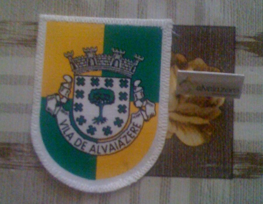 Amostras Rafael Duarte - Página 5 Thumbnail_fotografia