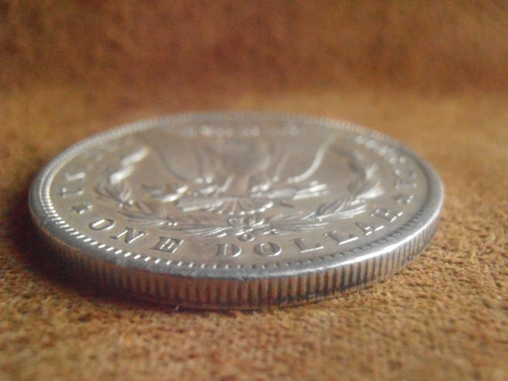 Dolar Morgan 1899 P9070014