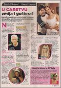Novosti - Page 4 R9wa0eqxa8pcdi9gtzb