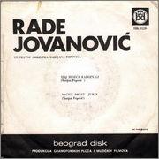 Rade Jovanovic - Diskografija R_3235899_1321725708