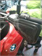 Réparation griffes carénages IMG_20131013_170447