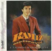 Ramiz Redzepovic 1994 - U njedrima radosti i tuge Scan0001