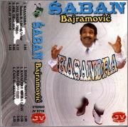 Saban Bajramovic - DIscography - Page 2 1997_ka_pz