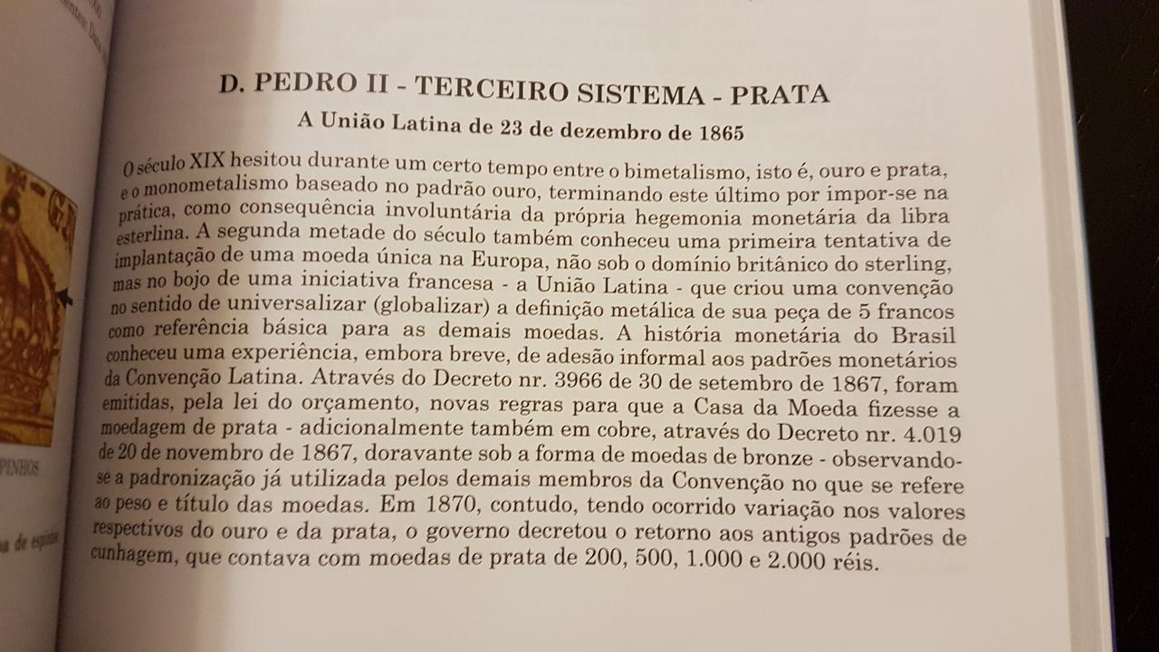 2.000 Reis. Brasil. 1888. Rio de Janeiro - Página 3 P547