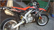 Votre moto avant la MT-09 - Page 4 DSC02348