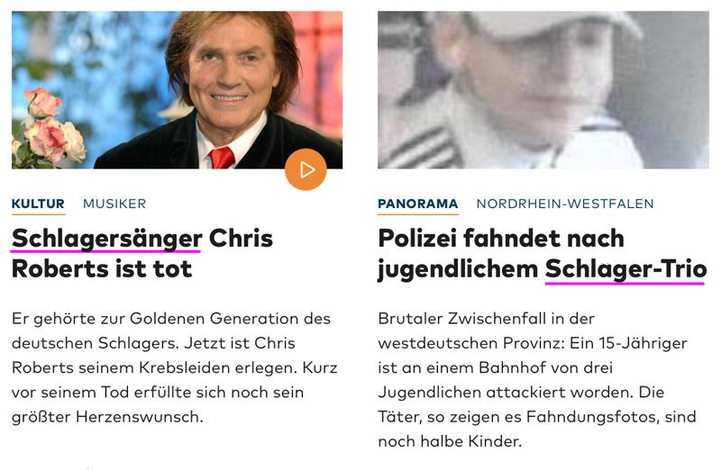 Presseschau - Seite 30 Schlager_trio_01