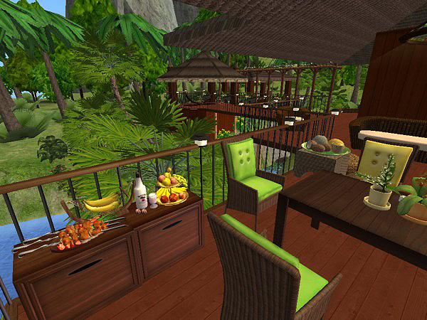 Hellohello: Domy - Stránka 3 Jungle_Retreat_23