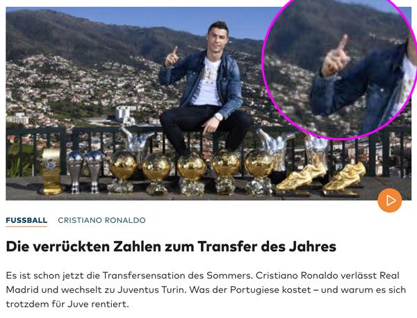 Sport  - Seite 8 Ronaldo_02